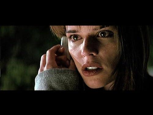Scream: Blu-Ray