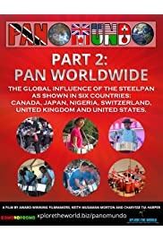 Panomundo Part 2: Pan Worldwide