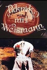 Picknick mit Weismann(1969) Poster - Movie Forum, Cast, Reviews
