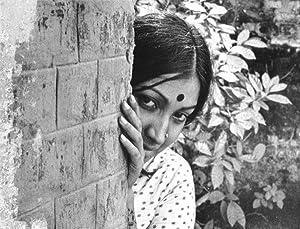 Ek Adhuri Kahani movie, song and  lyrics
