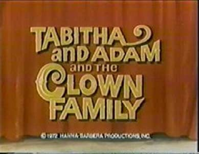 Full movies site video download Tabitha and Adam and the Clown Family by [iTunes]