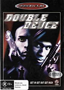Double Deuce download movie free