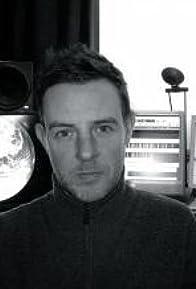 Primary photo for Scott Shields