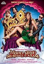 Anu Malik - IMDb