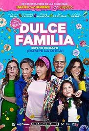 Dulce Familia (2019) 720p
