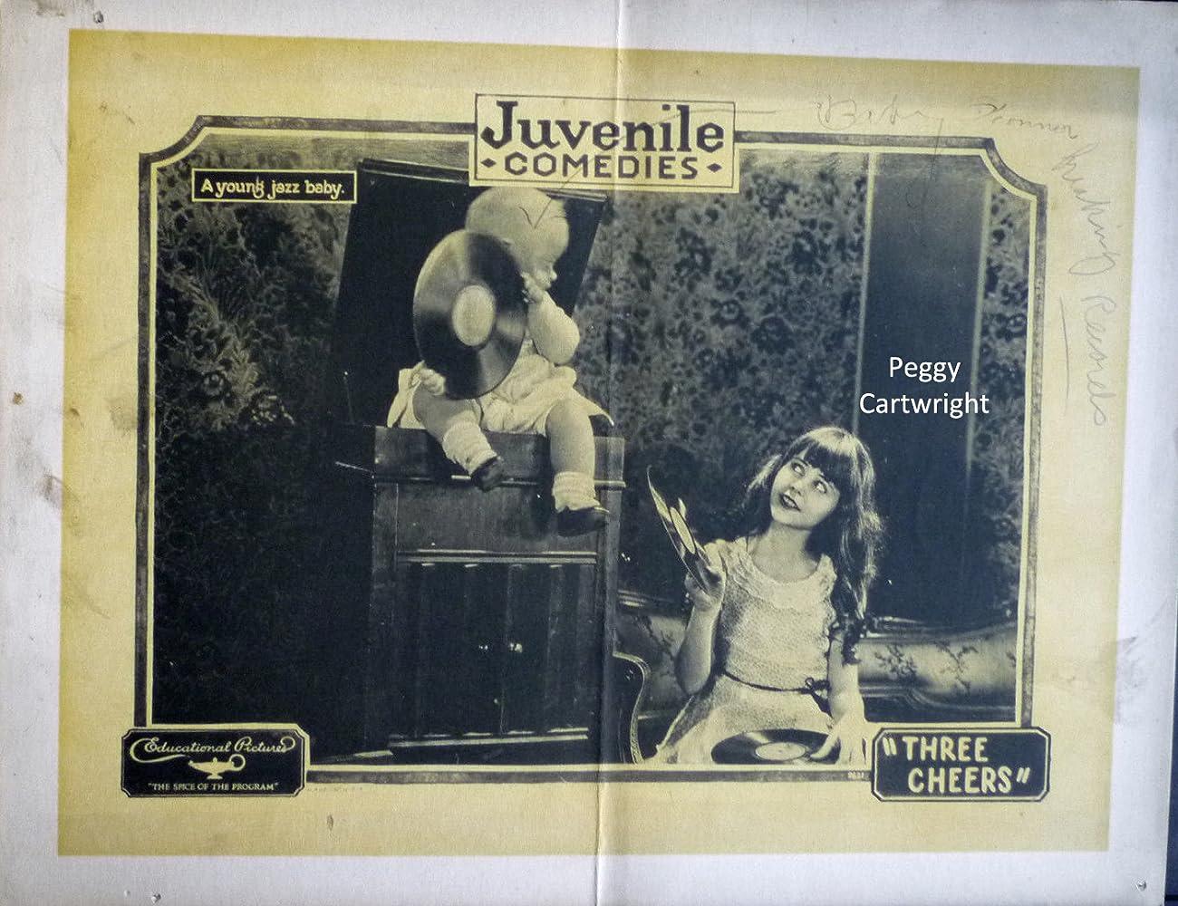 Giulietta Masina (1921?994),Norma Shearer XXX photo Gina Pareno (b. 1949),Scottie Thompson