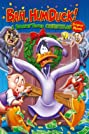 Bah Humduck!: A Looney Tunes Christmas (2006) Poster