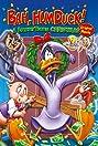 Bah Humduck!: A Looney Tunes Christmas