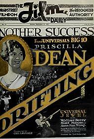Priscilla Dean in Drifting (1923)