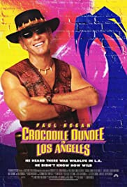 crocodile dundee 1 french