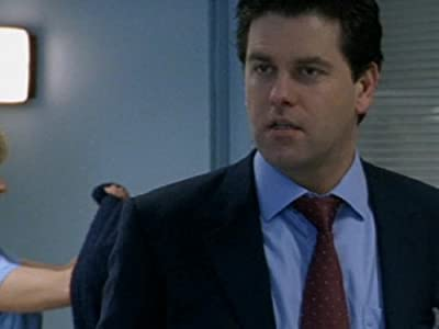 NCIS Tony dating lääkäri