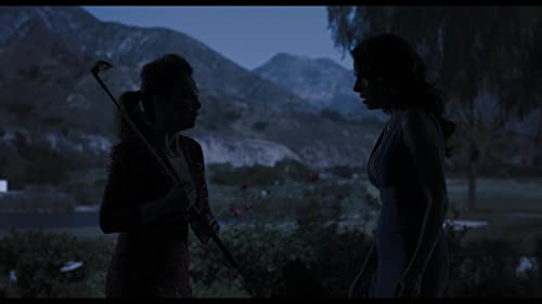 Ladies of the Lake Trailer