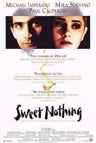 Sweet Nothing (1995)