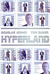 Hyperland (1990)