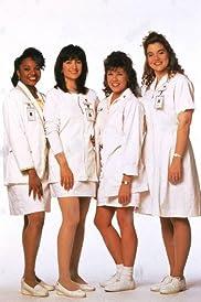 LugaTv   Watch Nurses seasons 1 - 3 for free online