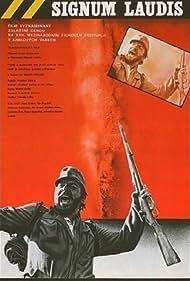 Signum Laudis (1980)