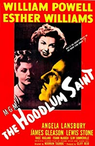 Movie Store free download The Hoodlum Saint by Walter Lang [480x640]