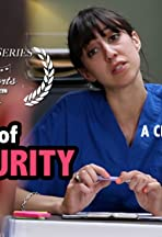 The Age of Insecurity: A Clinical Romance