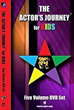 Primary image for The Actor's Journey for Kids