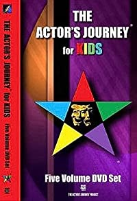 Primary photo for The Actor's Journey for Kids