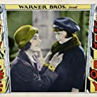 Betty Bronson and Davey Lee in Sonny Boy (1929)