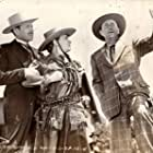 Donald Douglas and Marin Sais in Deadwood Dick (1940)