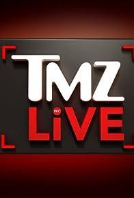 Primary photo for TMZ Live