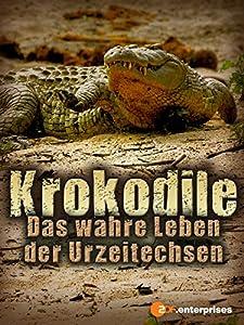 Best site for downloading divx movies Krokodile - Das wahre Leben der Urzeitechsen [hdrip]