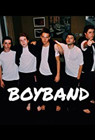 Primary photo for Boyband
