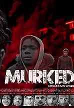 Murked