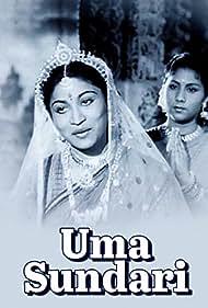 Umasundari (1956)