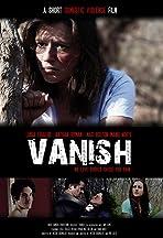 Vanish: A Domestic Violence Awareness Film