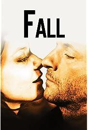 Fall (1997) film en francais gratuit