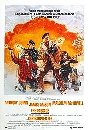 The Passage (1979) 720p