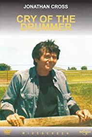 Cry of the Drummer (2007)