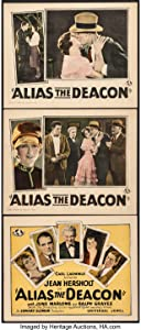 Alias the Deacon full movie in hindi 1080p download