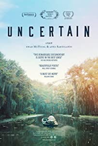 Watchers 3 movie Uncertain by Kasper Collin [1920x1600]
