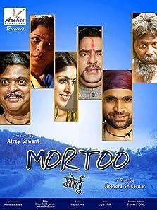Mortoo (2015)