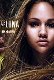 Kat DeLuna: Am I Dreaming Poster