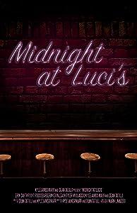 3gp free movie downloads sites Midnight at Luci's [1920x1600]