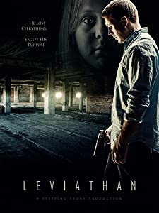Leviathan tamil pdf download