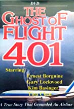 Primary image for The Ghost of Flight 401