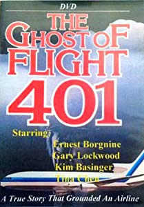 Movies 1080p direct download The Ghost of Flight 401 by Robert Greenwald [h264]