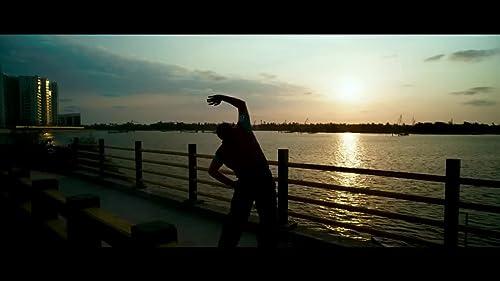 Arikil Oraal (2013) Trailer