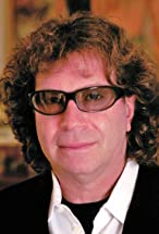 Randy Edelman's primary photo