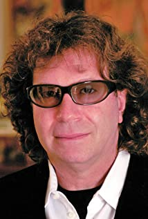 Randy Edelman Picture