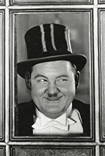 Oliver Hardy New Picture - Celebrity Forum, News, Rumors, Gossip