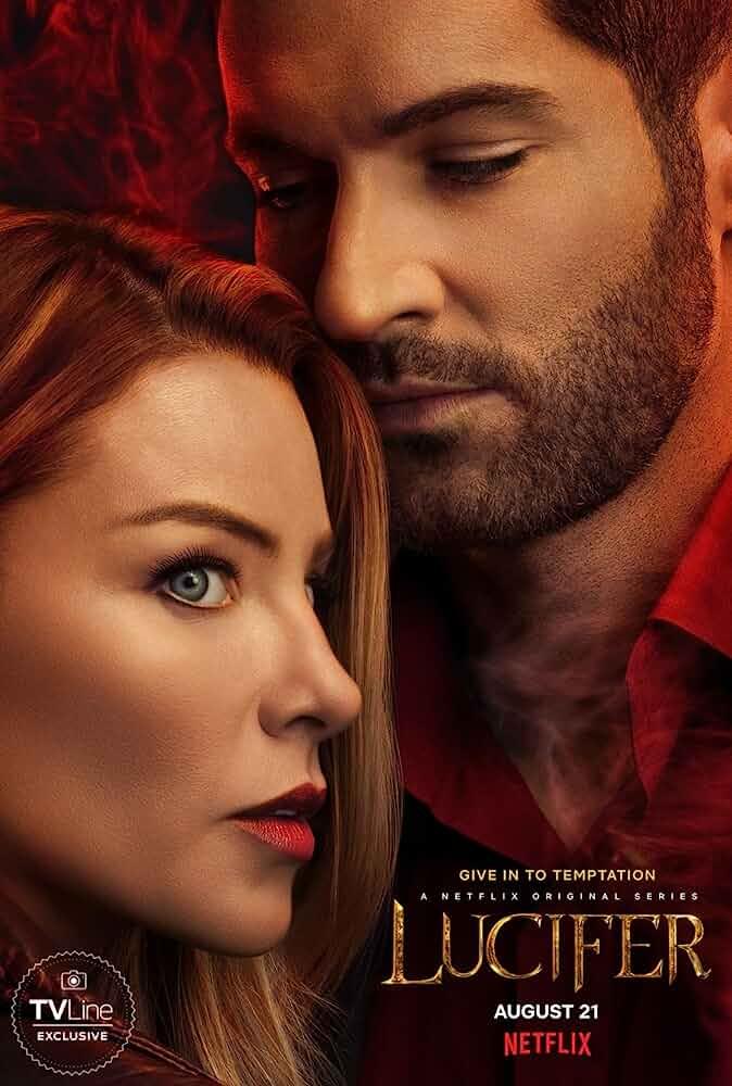 Lucifer 2020 Season 5 Hindi Dubbed Netflix Full Movie Watch Online On Prmovies