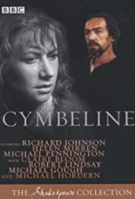 Primary photo for Cymbeline