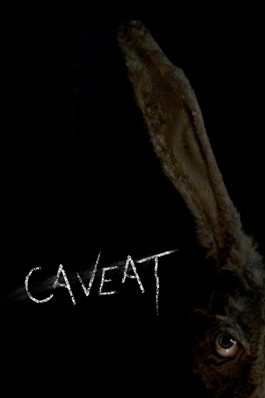 Caveat (2020) - IMDb